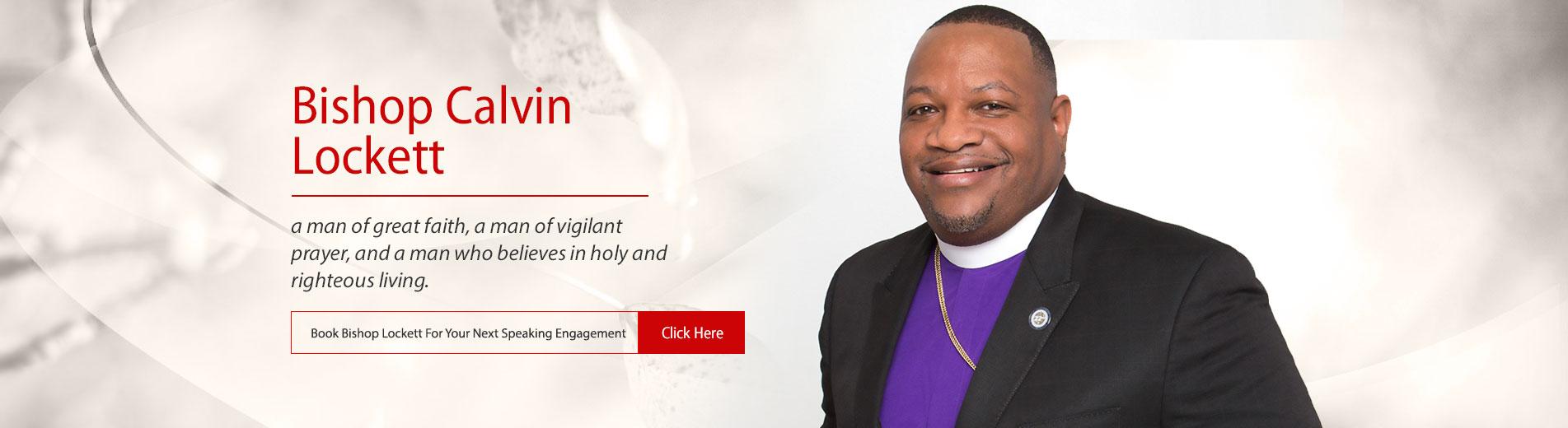 bishop_calvin_lockett