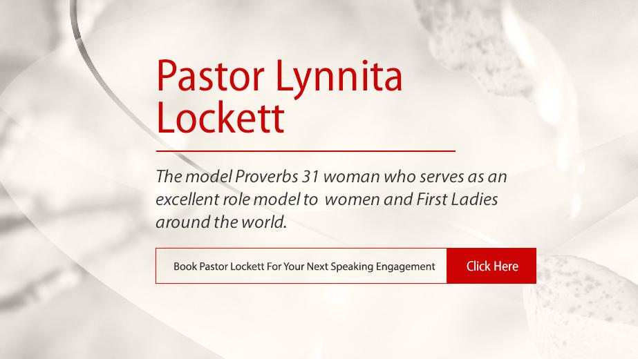 lynn-lockett3b