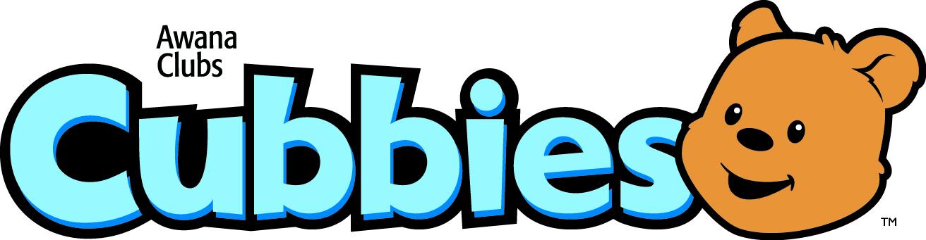 CubbiesLogo_CMYK