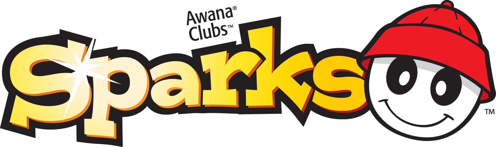 childrens-awana-sparks