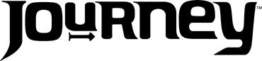 journey-logo-sm