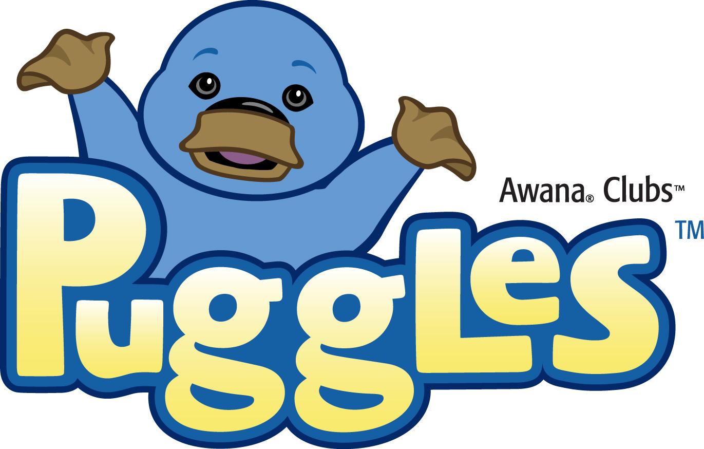puggles-logo-color
