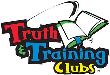 truth-training-sm