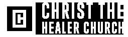 Christ The Healer Church